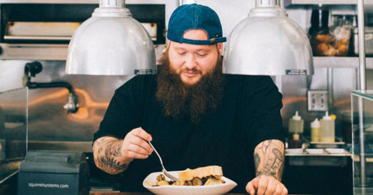 action-bronson-side-dish-2.jpg