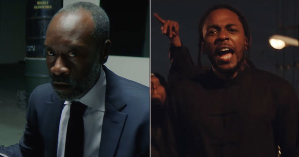 don-cheadle-kendrick-dna.jpg