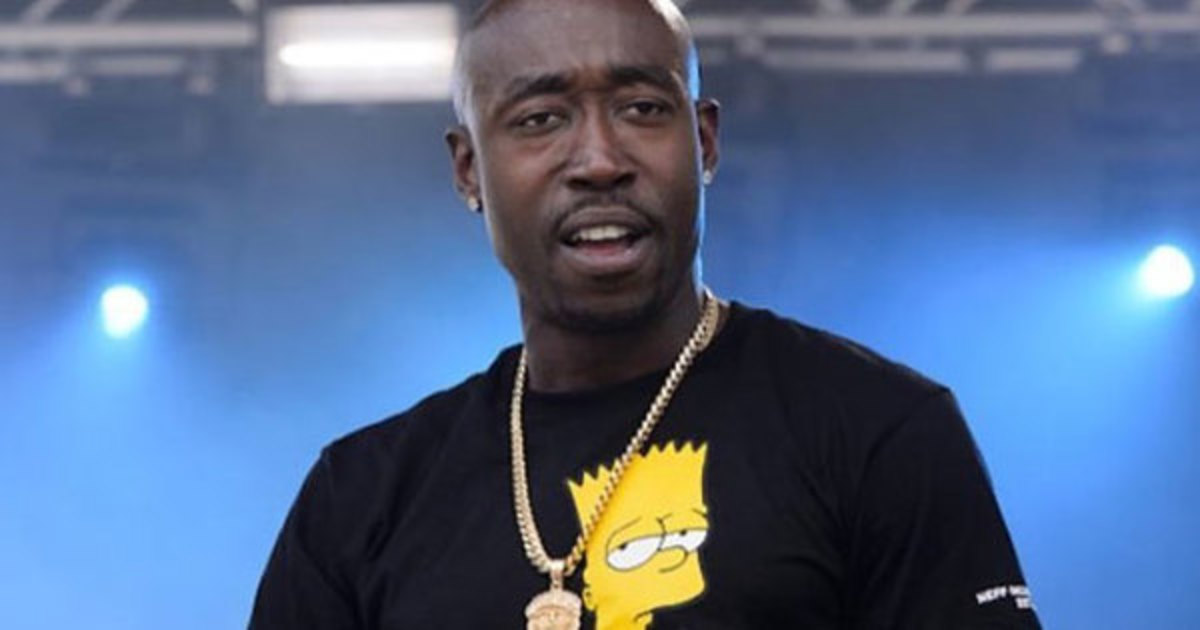 freddie-gibbs-pac-comparisons.jpg