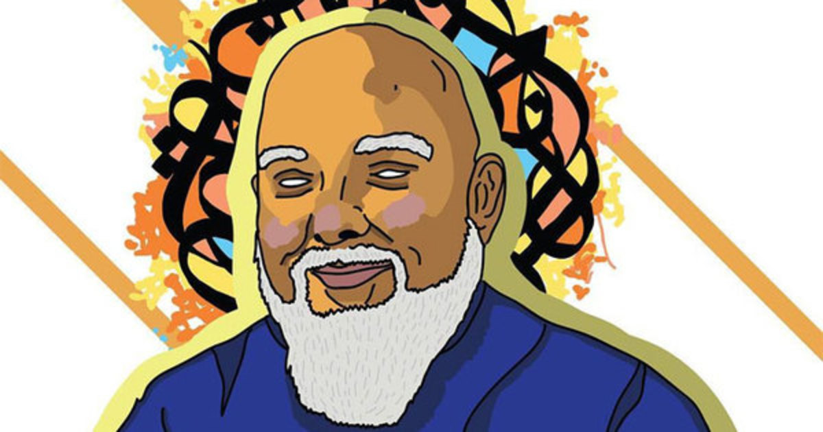 brother-ali-illustration.jpg