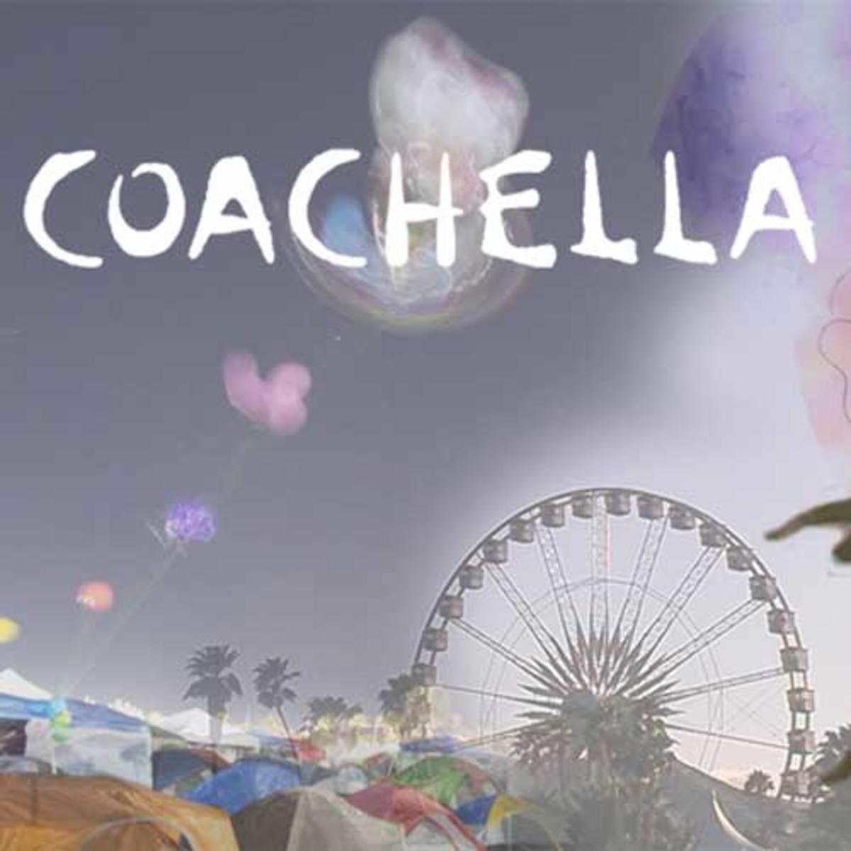 coachella-new.jpg