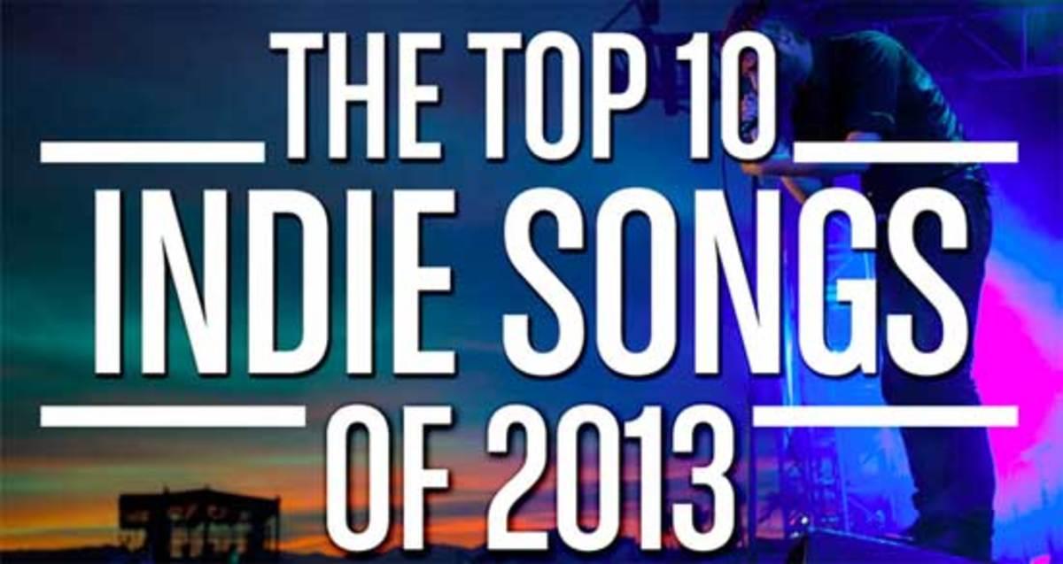 top-indie-songs.jpg