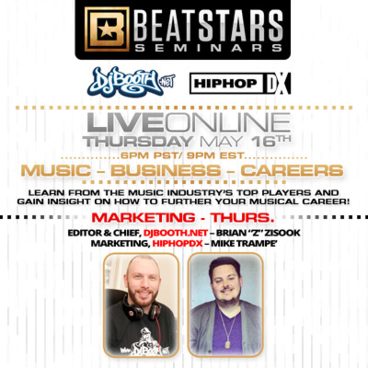 beatstars-event.jpg