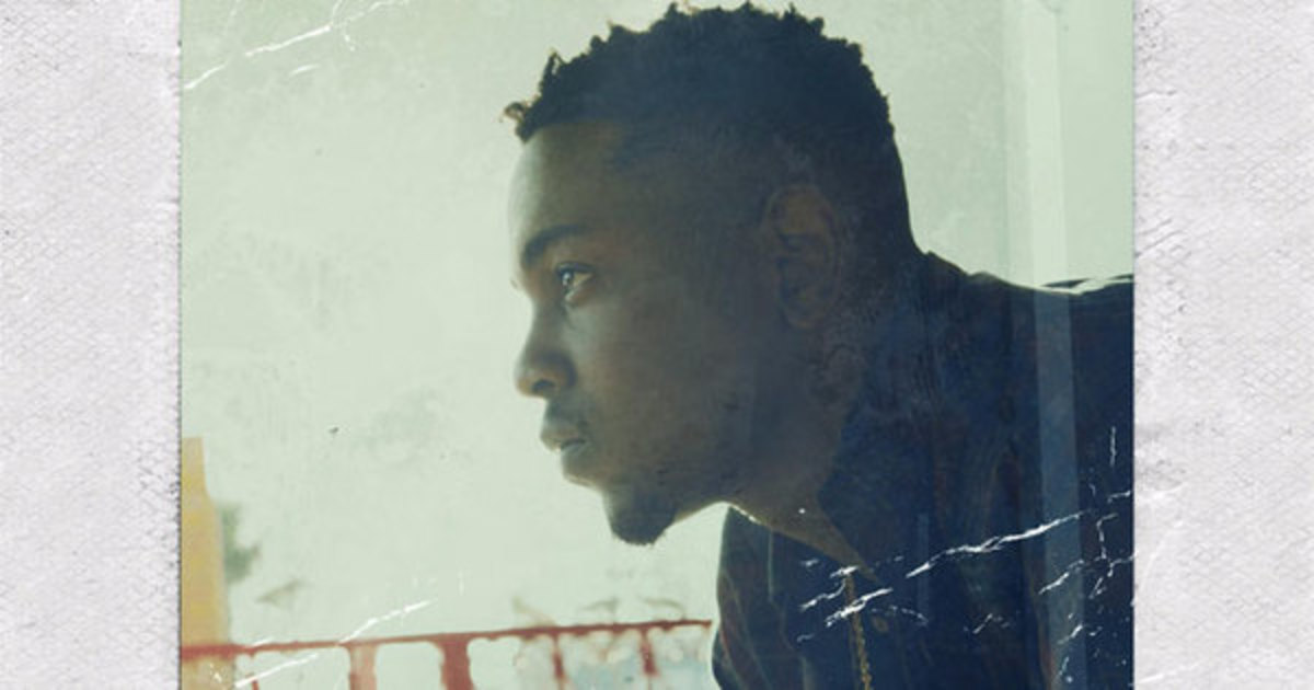 kendrick-lamar-gkmc-impact-four-years-later.jpg