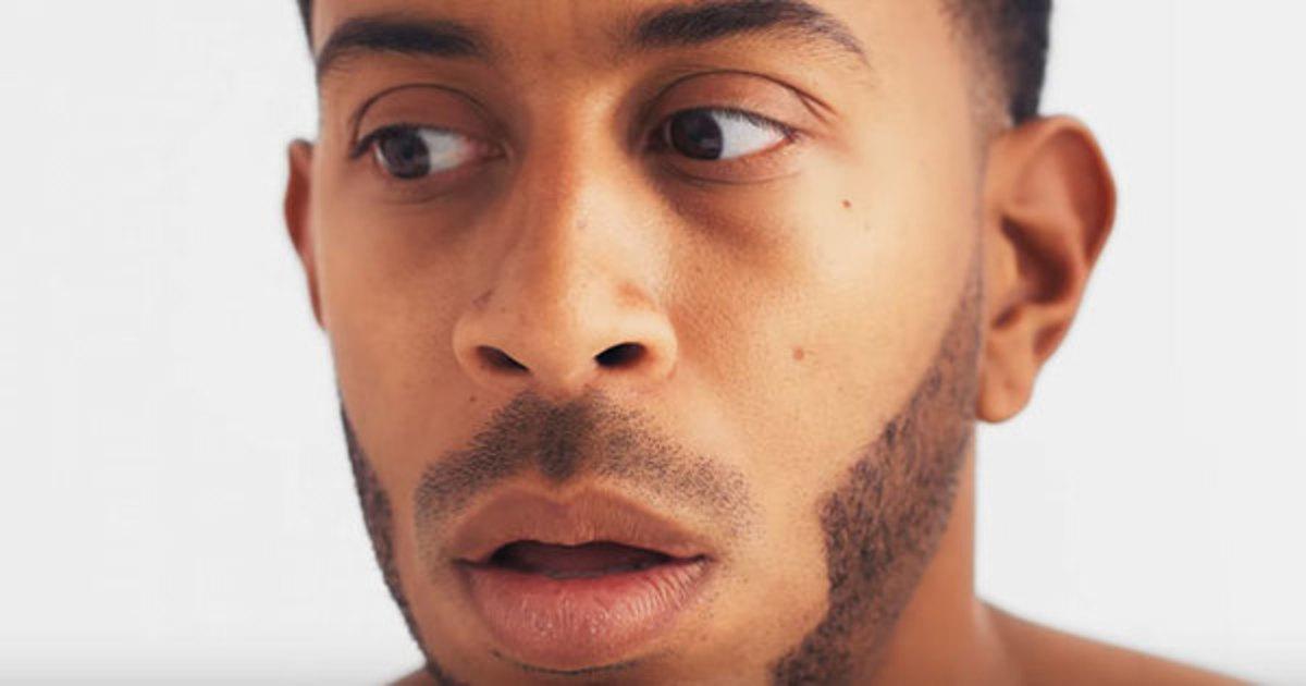 ludacris-second-act.jpg
