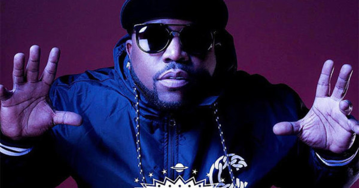 big-boi-new-album.jpg
