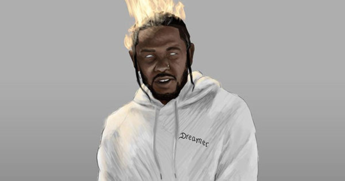 kendrick-not-dropping-an-album-friday.jpg