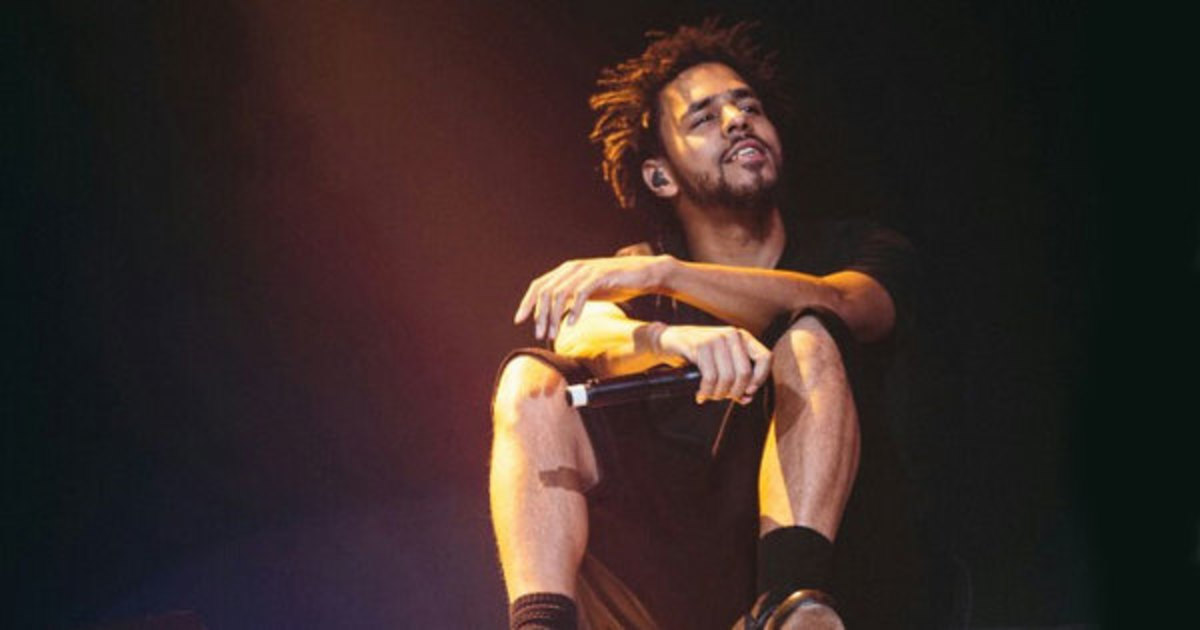 j-cole-again-platinum.jpg