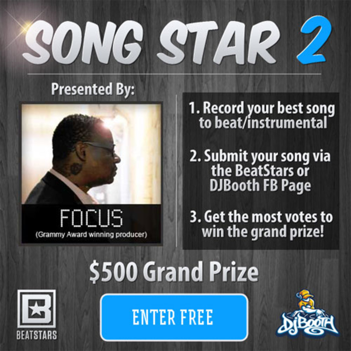 focus-songstars.jpg