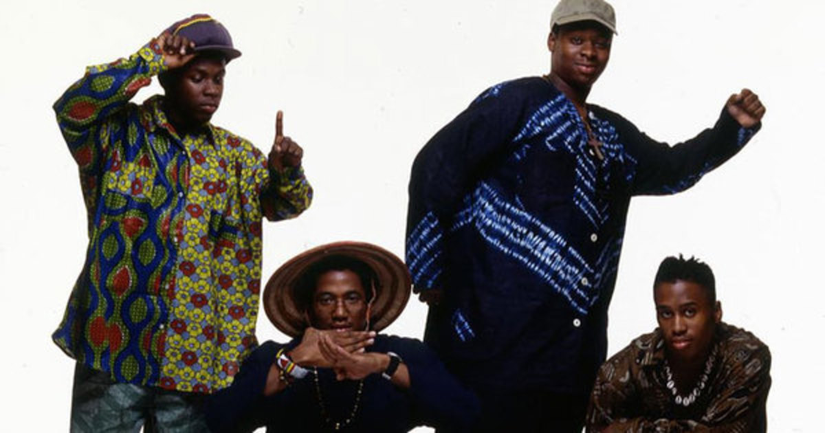 atcq-new-album-out-this-november.jpg