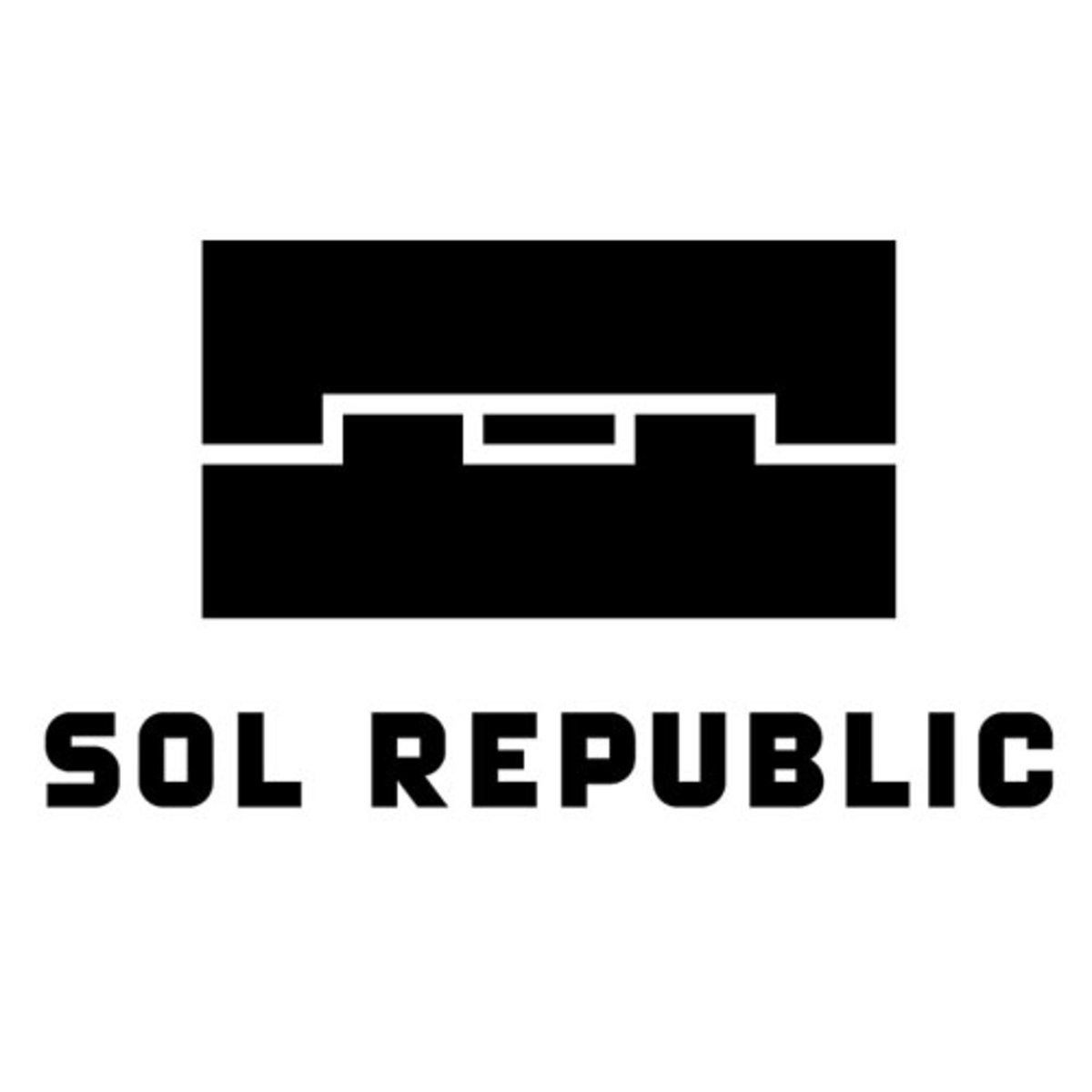 solrepublic-logo.jpg