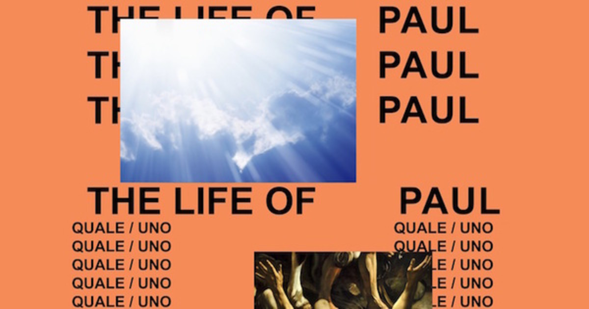 the-life-of-paul.jpeg