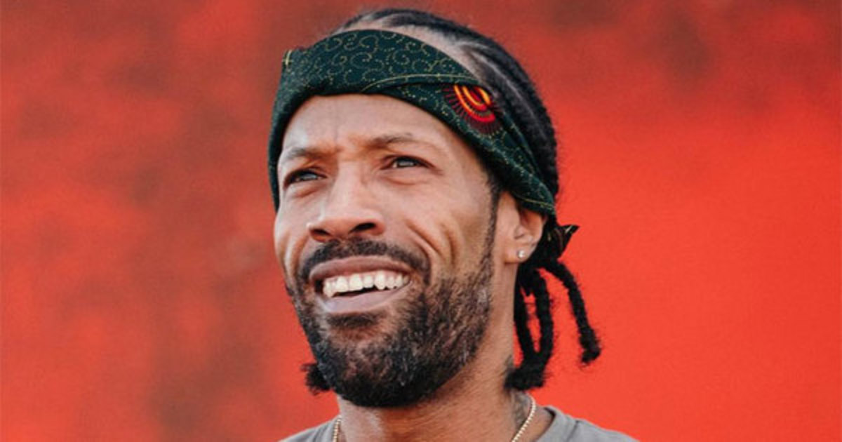 redman-ageism-in-hip-hop2.jpg