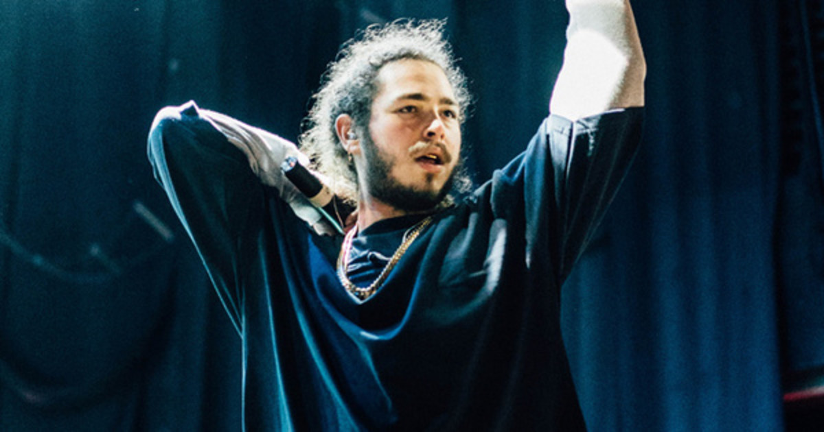 post-malone-republic-records-breaking.jpg