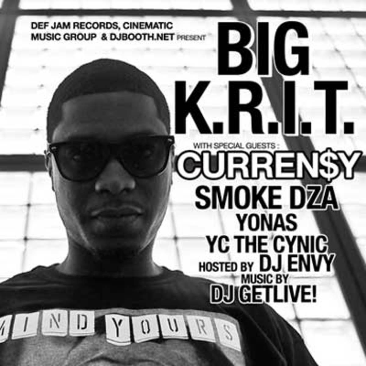 big-krit-showcase-small.jpg