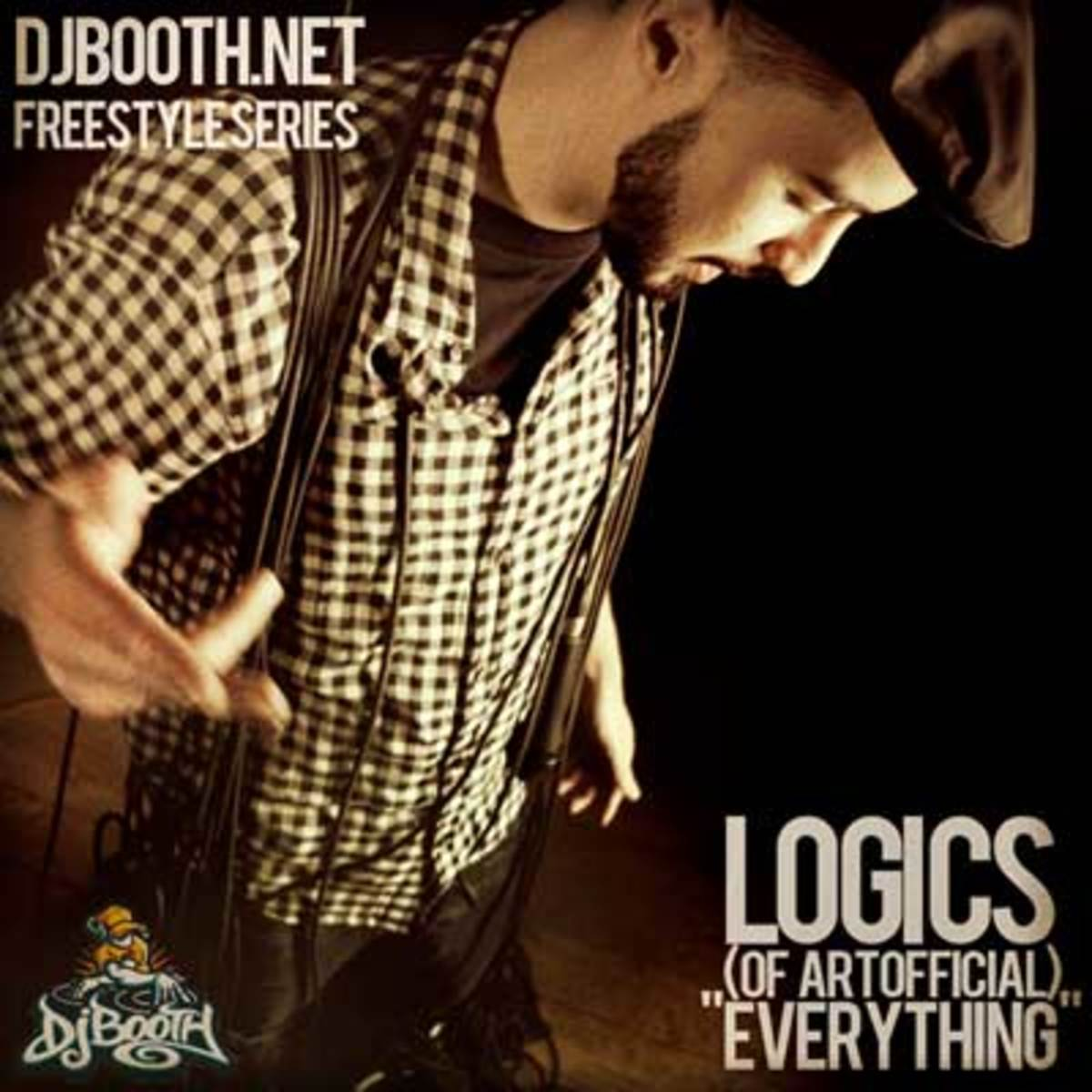 logics-freestyle.jpg