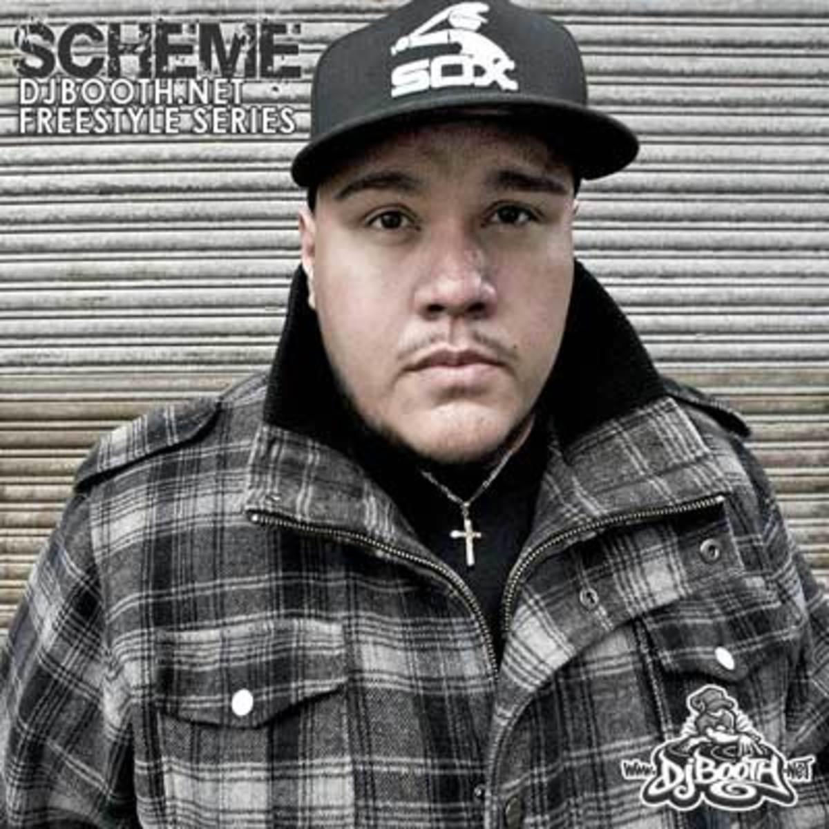 scheme-freestyle.jpg