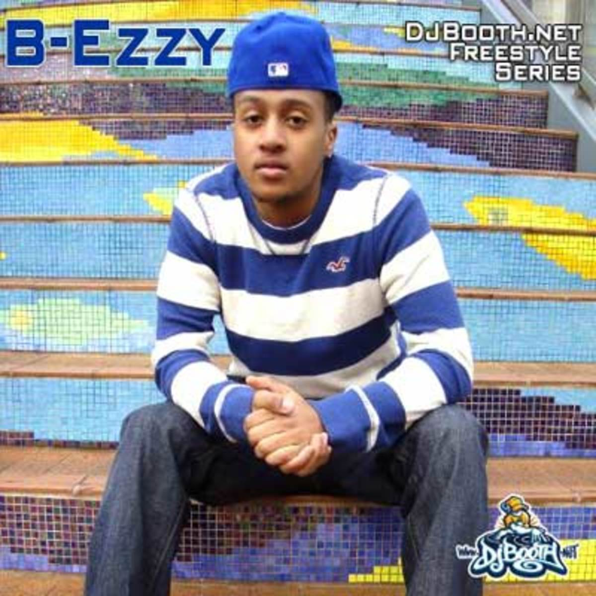 bezzy-freestyle.jpg