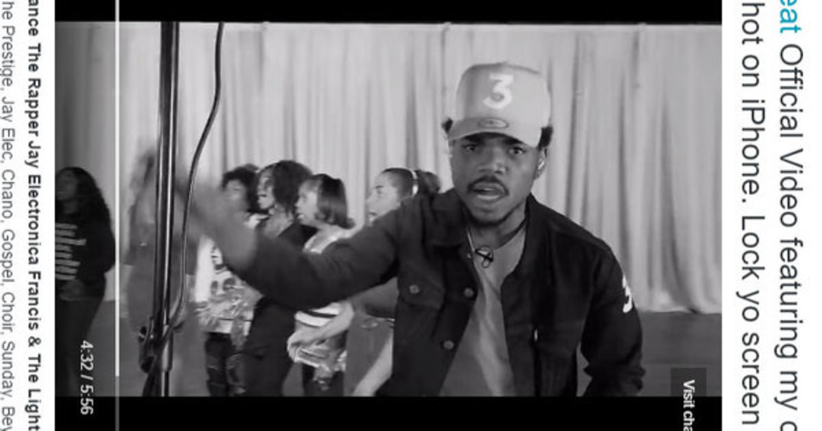 chance-the-rapper-how-great-not-that-great.jpg