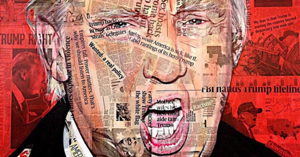 trump-elected-reaction-piece.jpg