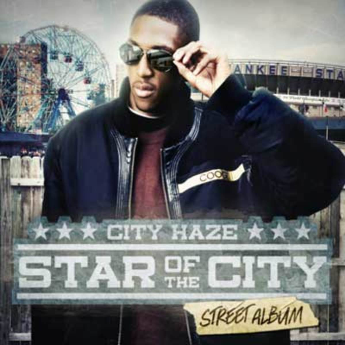 city-haze-star-of-the-city.jpg