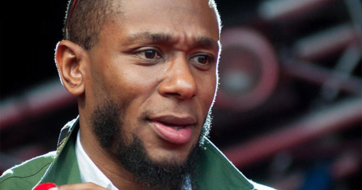 mos-def-new-music-new-albums.jpg