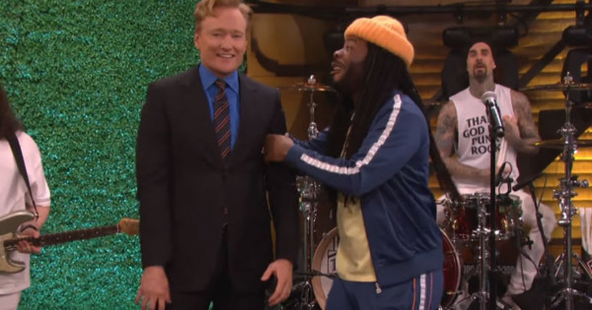 dram-on-conan-holy-shit.jpg