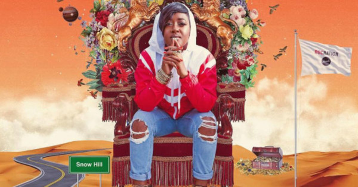 rapsody-new-album-cosign.jpg