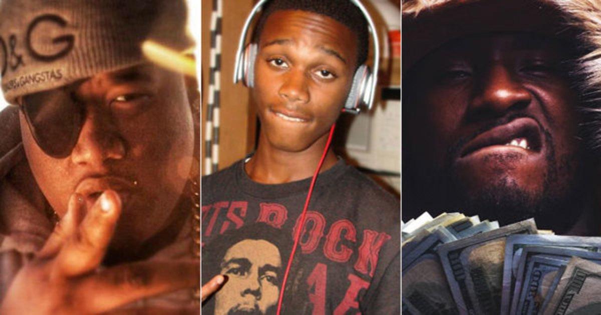 hip-hop-fallen-soldiers.jpg
