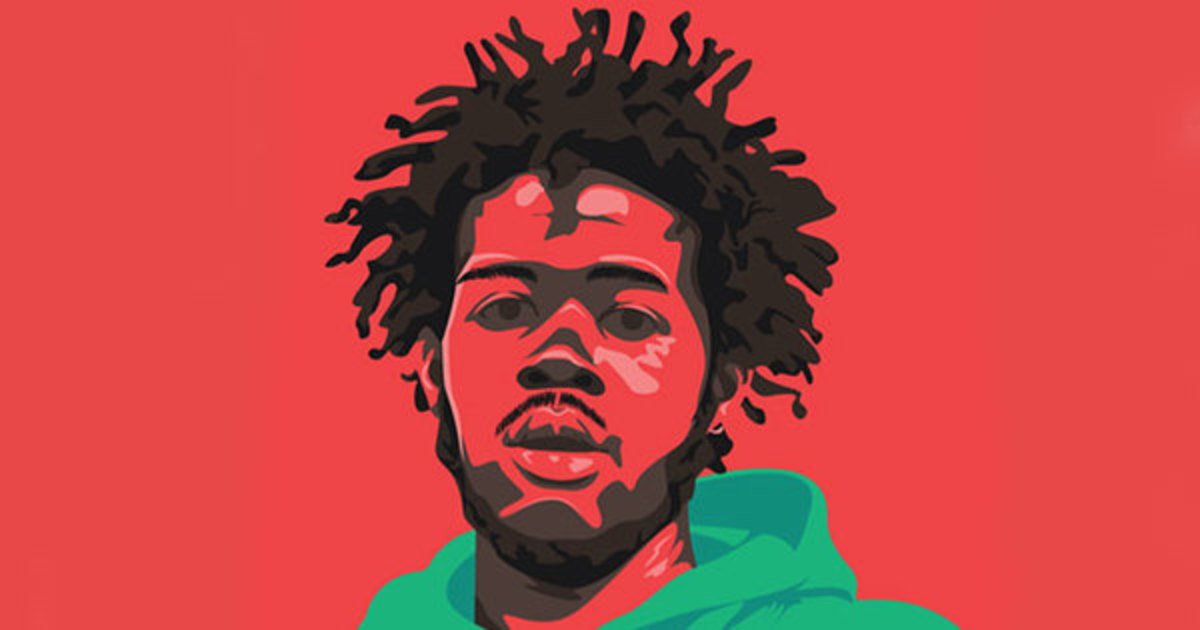 capital-steez-death-around-the-corner.jpg