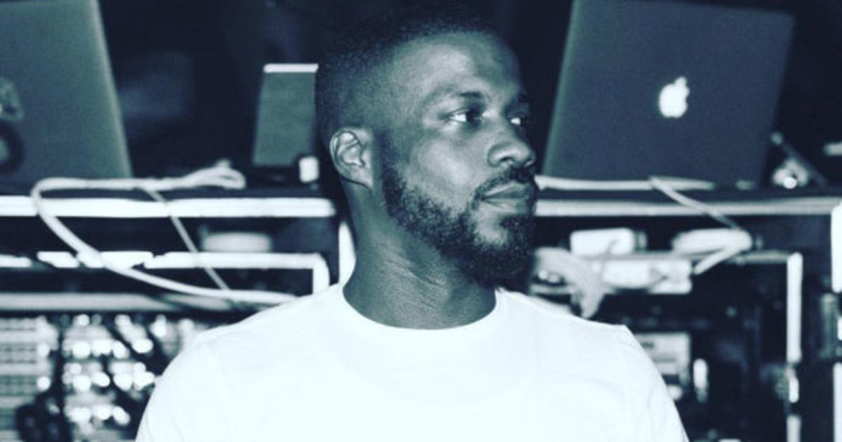 jay-rock-new-album-lifting-off-soon.jpg