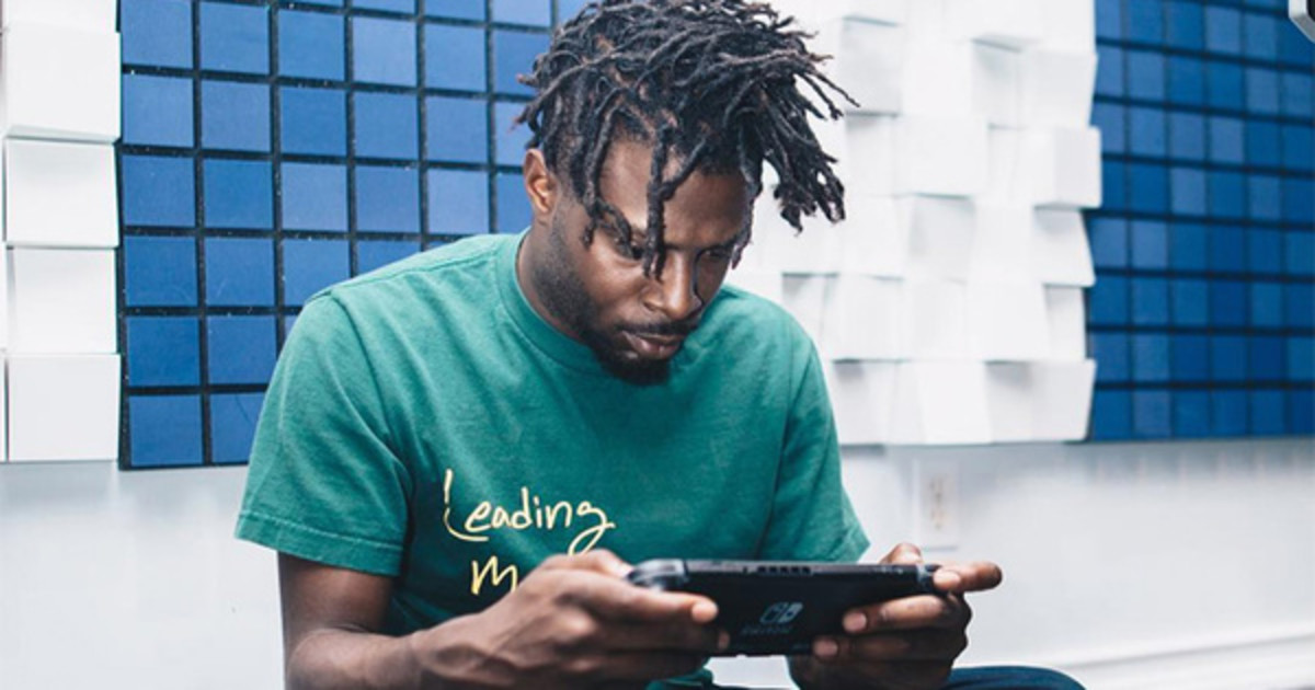 Isaiah rashad shares empowering advice for the youth djbooth isaiah rashad shares empowering 2g thecheapjerseys Image collections