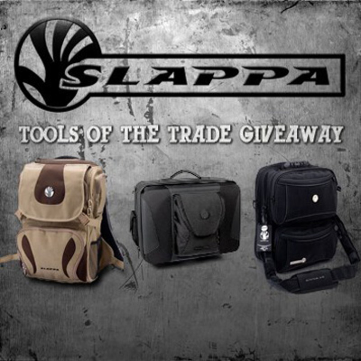 slappa-giveaway.jpg