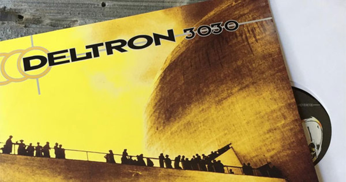 deltron-3030-an-ode-to.jpg