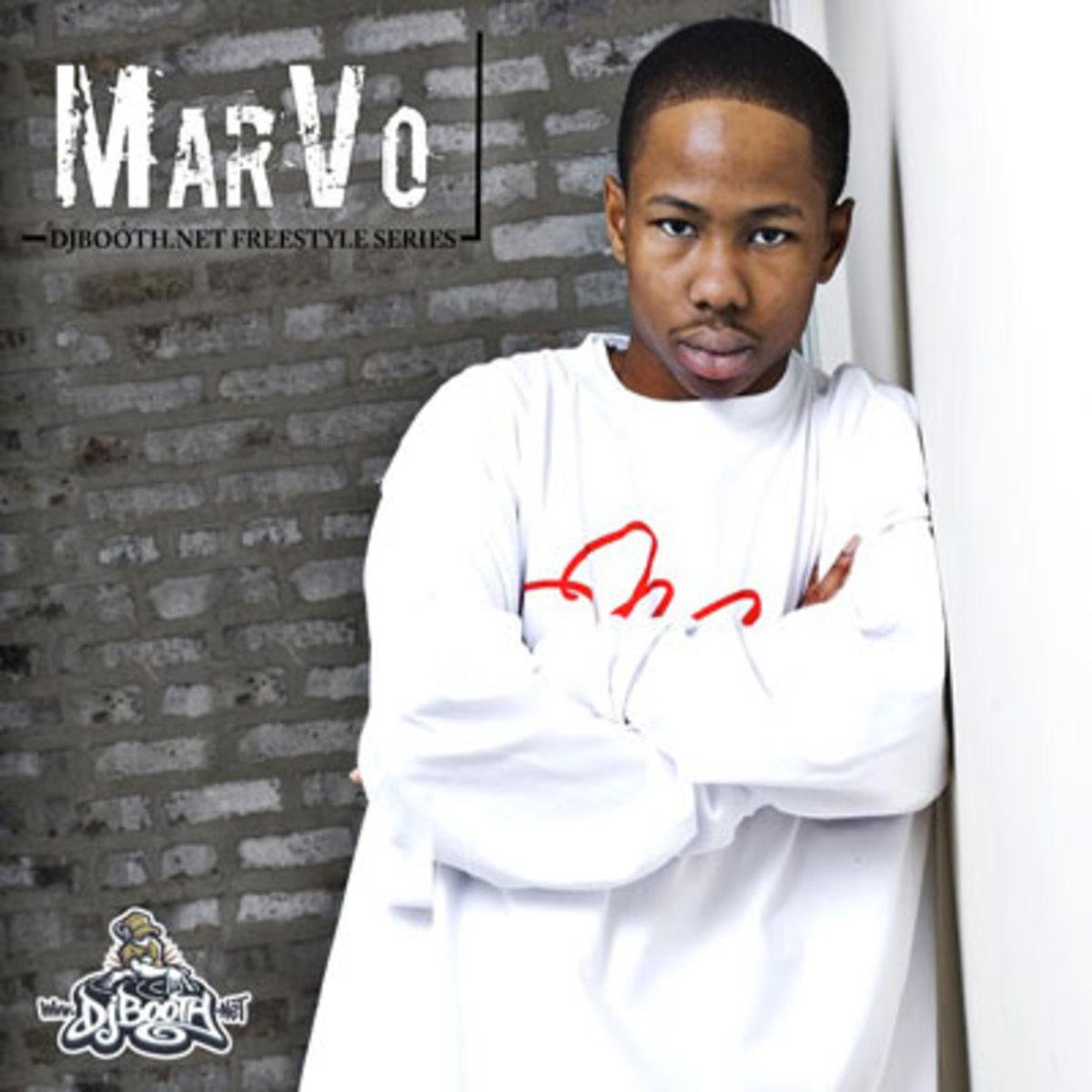 Marvo-Blog.jpg