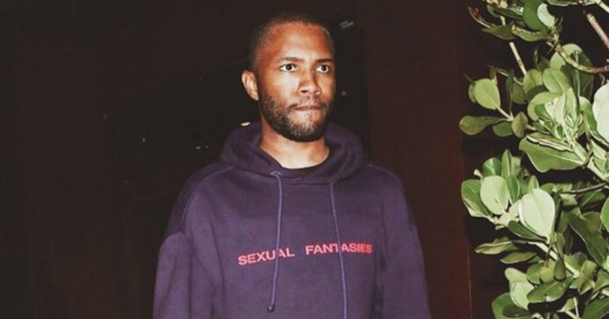 frank-ocean-no-grammys-for-you.jpg