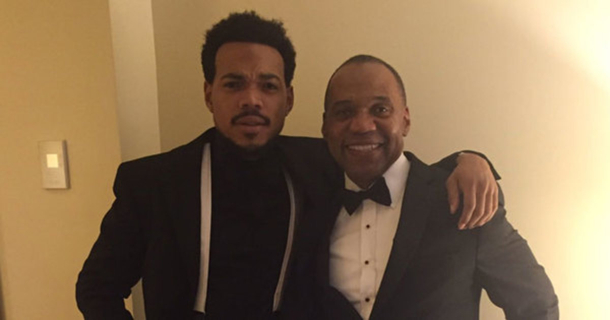 chance-the-rapper-father-go-to-white-house2.jpg