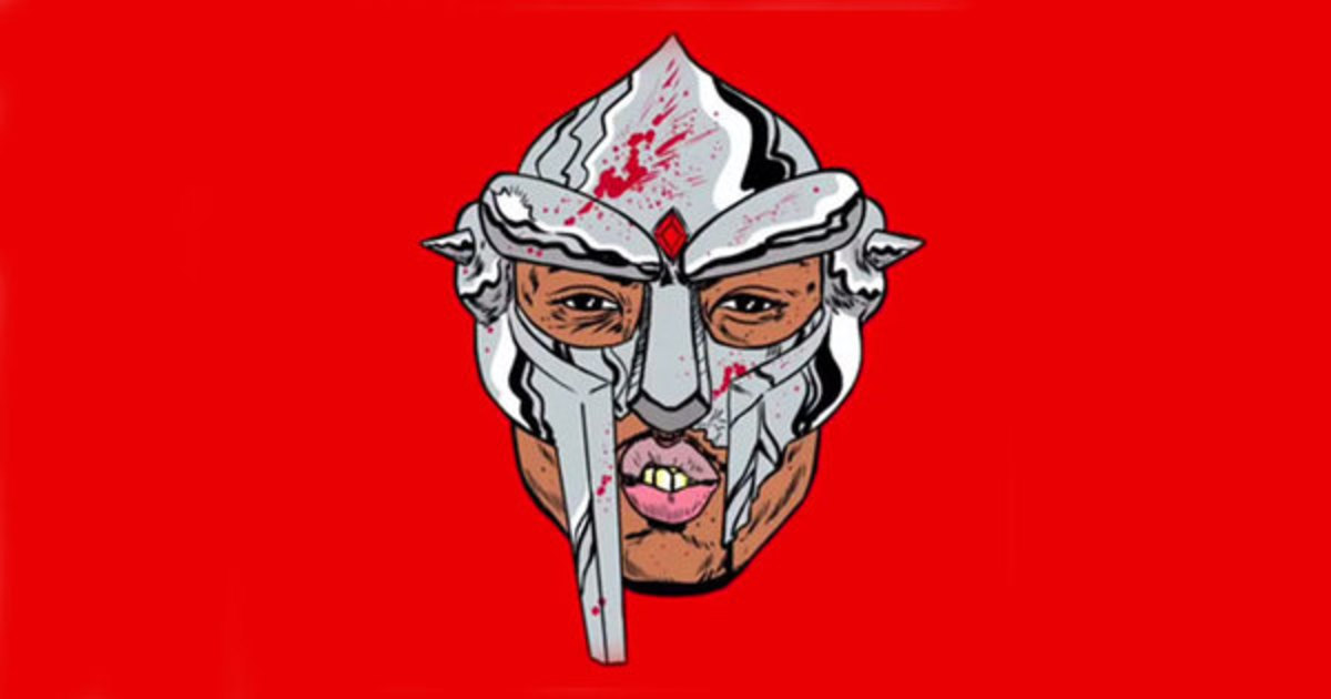 westside-doom-project.jpg