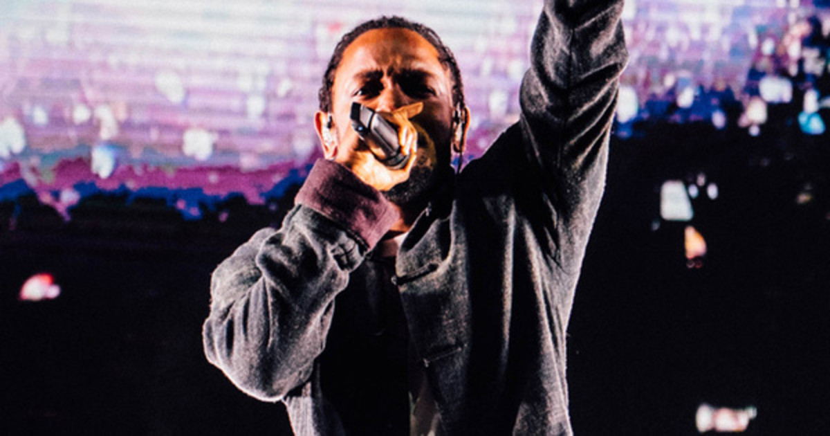 kendrick-lamar-humble-solo-rap-million-pure.jpg