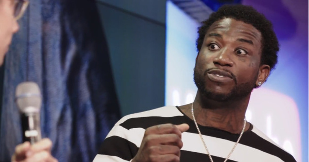 gucci-mane-expressive-look-gladwell-interview.jpg