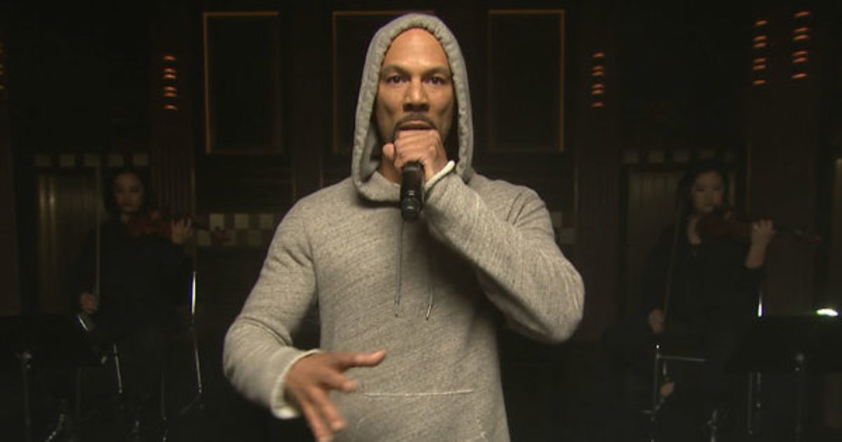 common-holy-shit-on-fallon.jpg