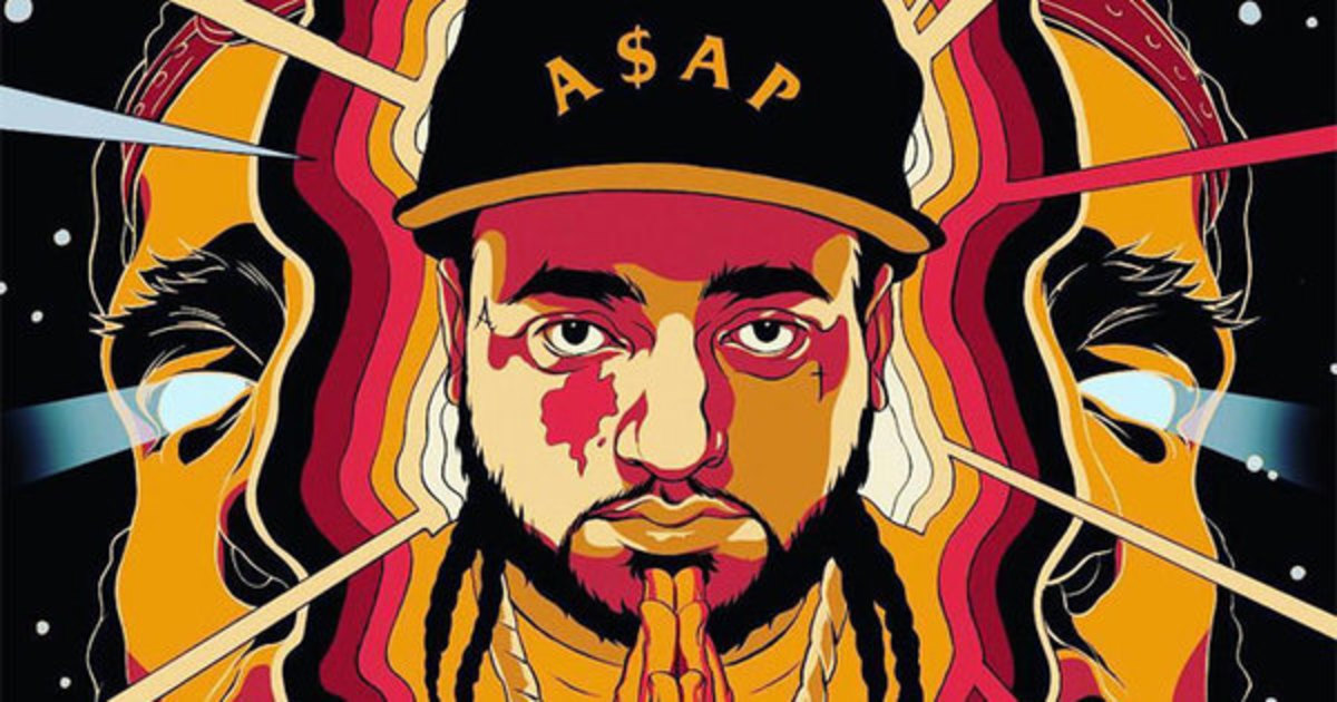 asap-yams-mother-accounts.jpg