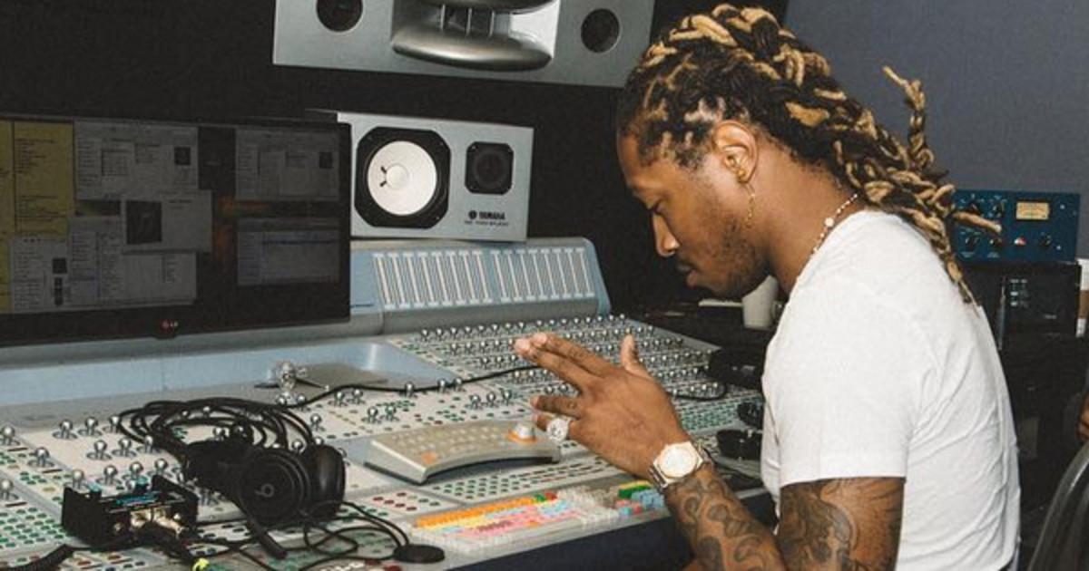 future-recording-studio-process.jpg
