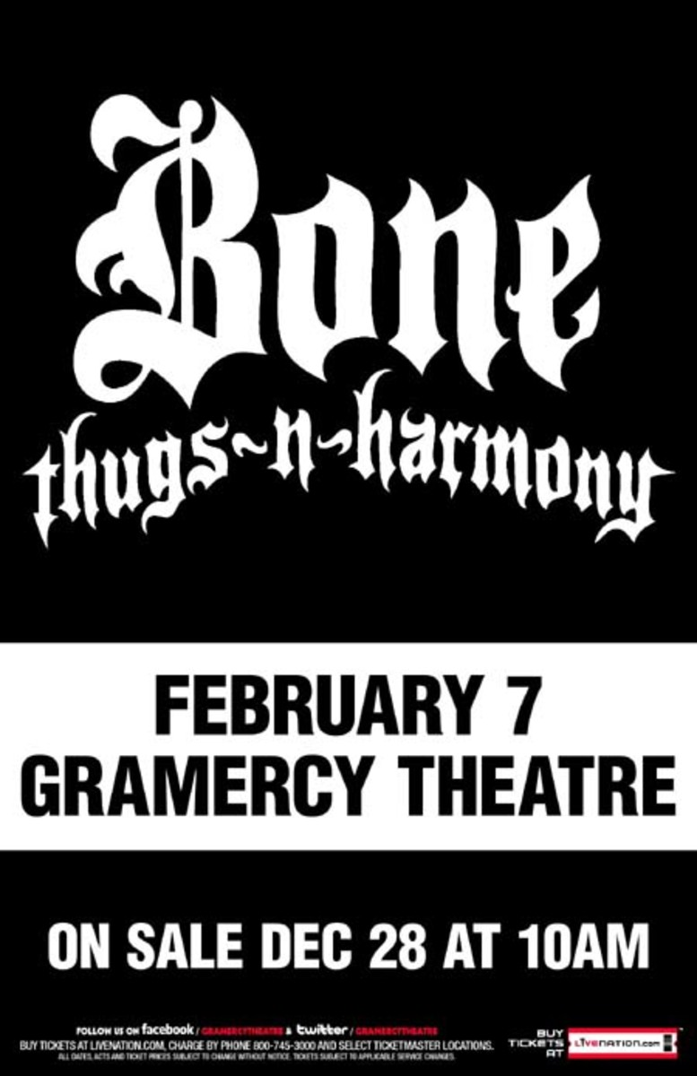 bone-thugs-giveaway.jpg