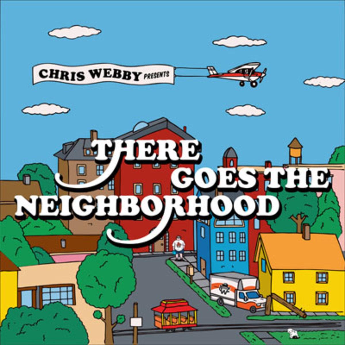 chriswebby-theregoes.jpg