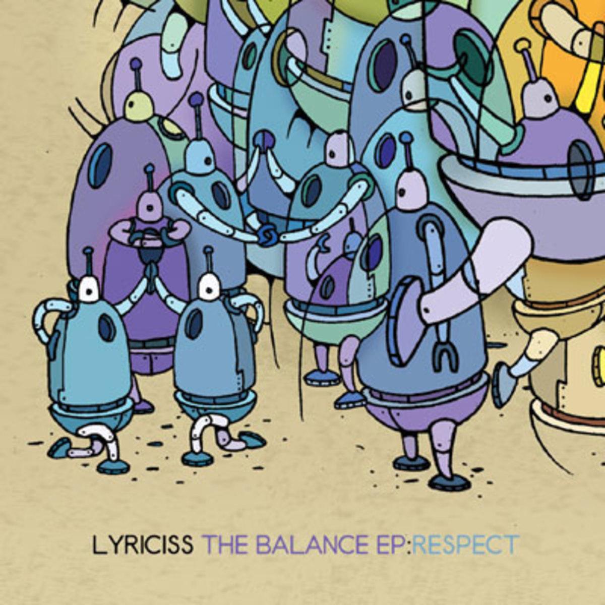 balance-ep-front.jpg