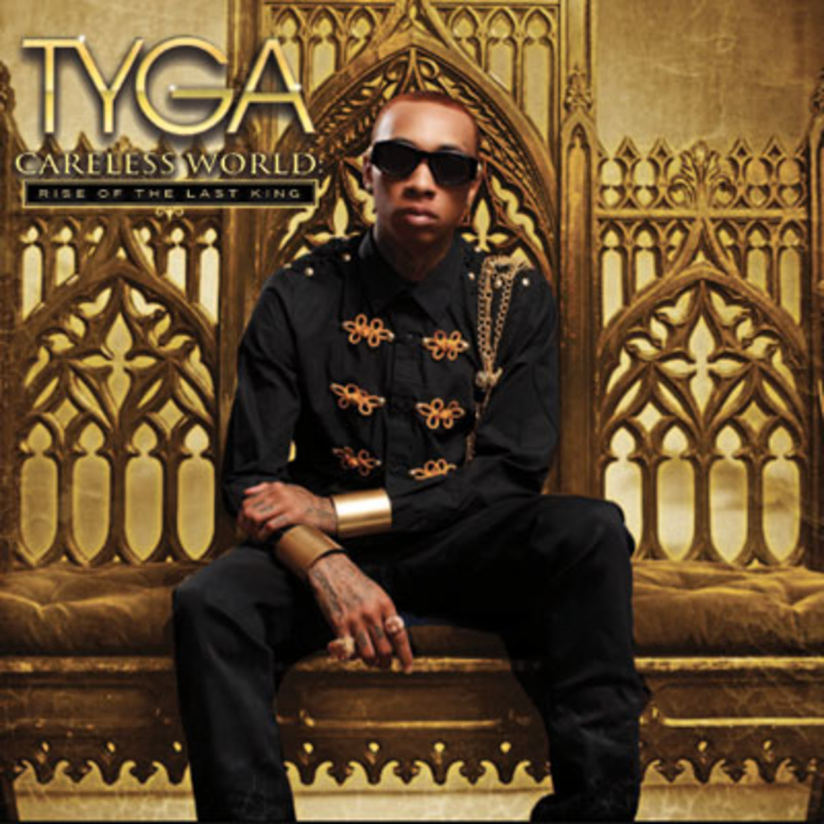 tyga-carelessworld.jpg