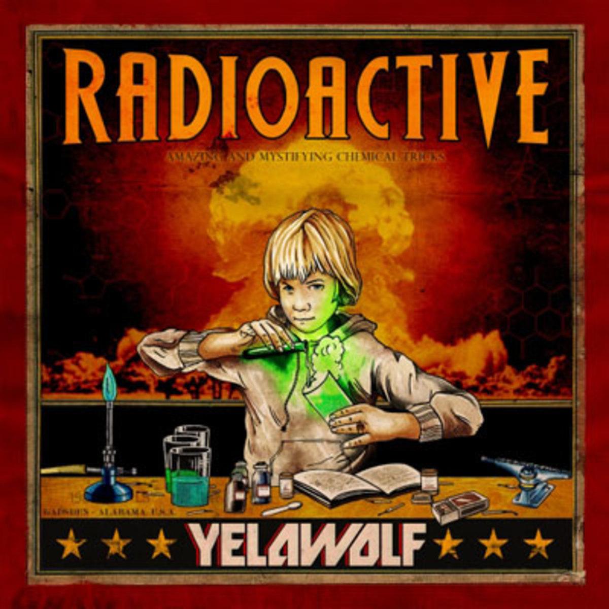 yelawolf-radioactive.jpg