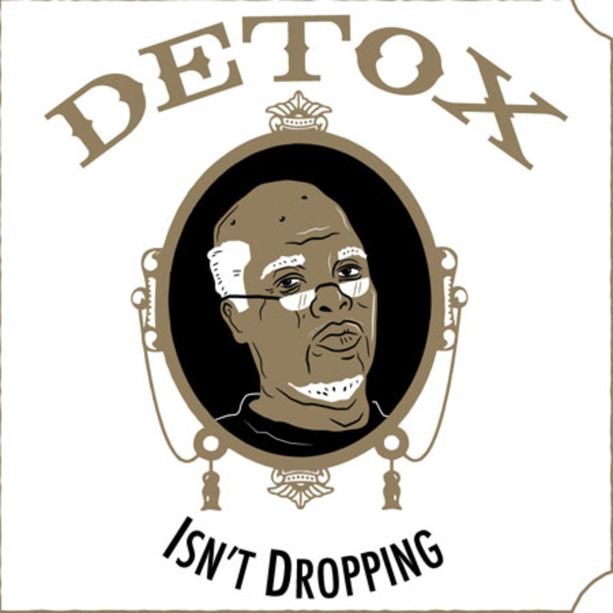 detox-isnt-dropping.jpg