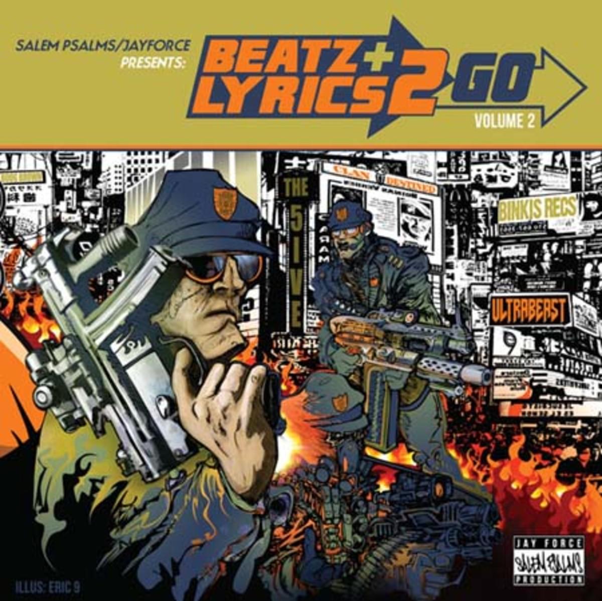 beatz-lyrics-2-go.jpg